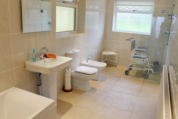 Disabled Bathroom Adaptations Derby Disabled Bathroom Fitters Derby Disabled Bathroom