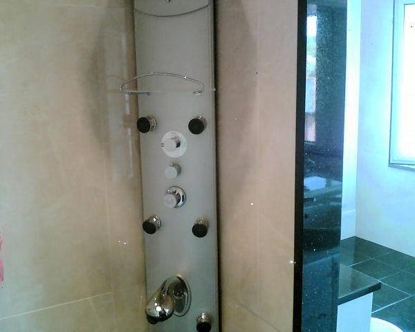 Oasis BathroomsPortfolio